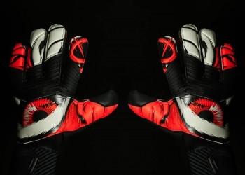 Los nuevos guantes Predator Zones Beast | Foto Adidas