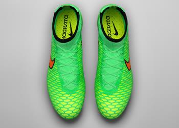Magista | Foto Nike