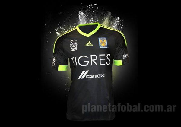 Replicas Camiseta Seleccion Argentina Futbol Barata 2019-2020