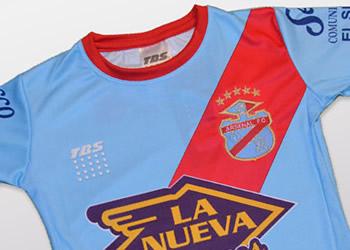 Santiago Silva con la casaca titular | Imágenes Twitter ArsenalPrensa
