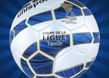 Camisetas uhlsport de t nez 2017 2018 planeta fobal - Billetterie coupe de la ligue 2015 ...