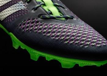 Versión 2.0 del innovador botín Primeknit | Foto Adidas