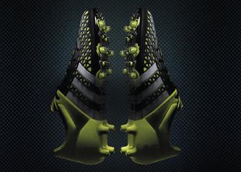 Nuevos ACE15 | Foto Adidas