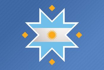 Argentina (Titular / Suplente)