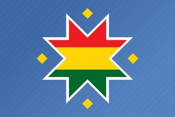 Bolivia (Titular / Suplente)