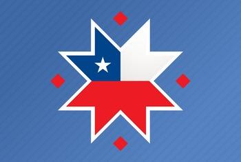 Chile (Titular / Suplente)