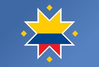 Colombia (Titular / Suplente)