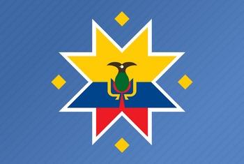 Ecuador (Titular / Suplente)