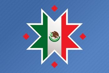 México (Titular / Suplente)