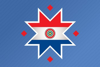 Paraguay (Titular / Suplente)