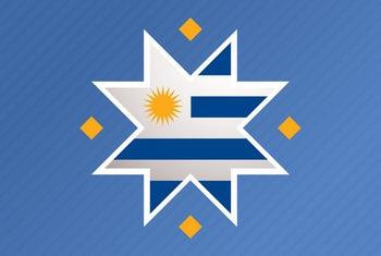 Uruguay (Titular / Suplente)