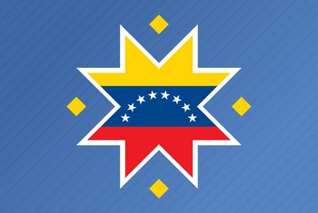 Venezuela (Titular / Suplente)