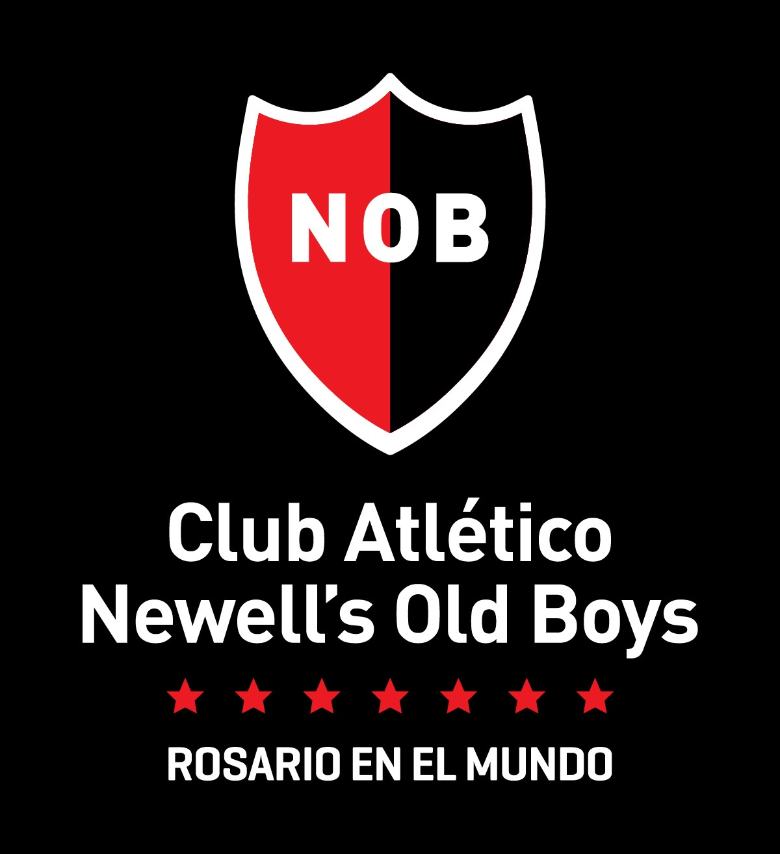 Asi luce el nuevo escudo de Newell's | Imagen Web Oficial