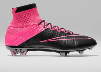 Mercurial Superfly | Foto Nike