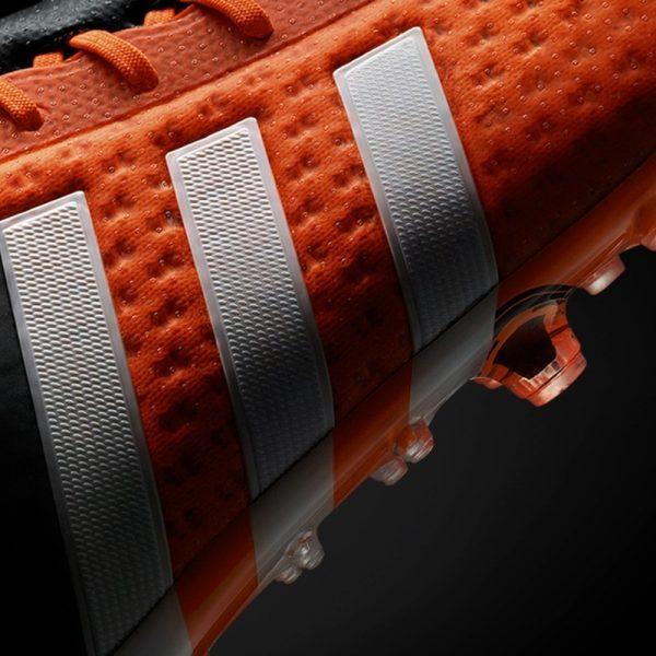 Versión Primeknit de los ACE15 | Foto Adidas