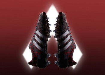 Ace Glorious Pack | Foto Adidas