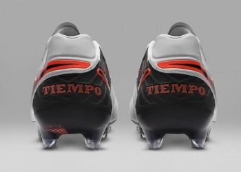 Nuevo Tiempo Legend VI | Foto Nike