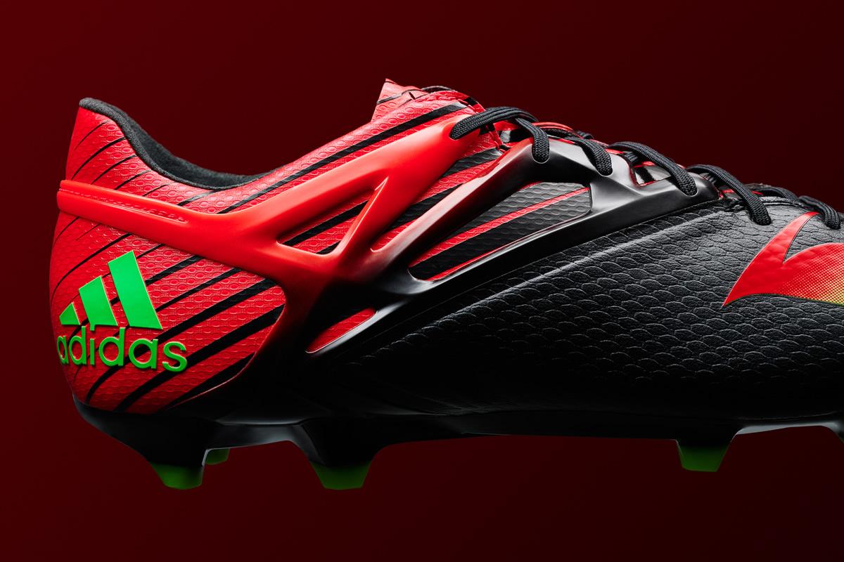 adidas 2015 botines
