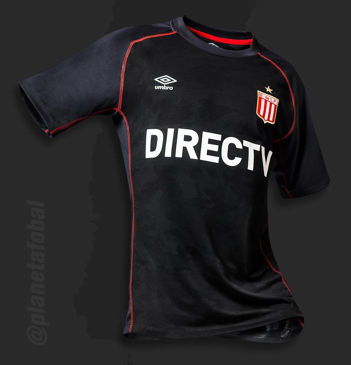 primera division 2019/19