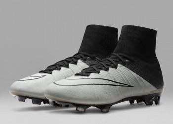 Mercurial Superfly Tech Craft | Foto Nike
