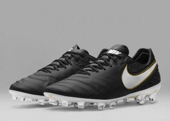 Tiempo Legend 6 Tech Craft | Foto Nike