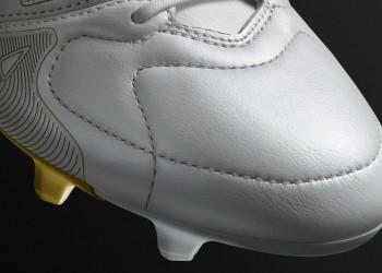 X15 versión Etch Pack | Foto Adidas