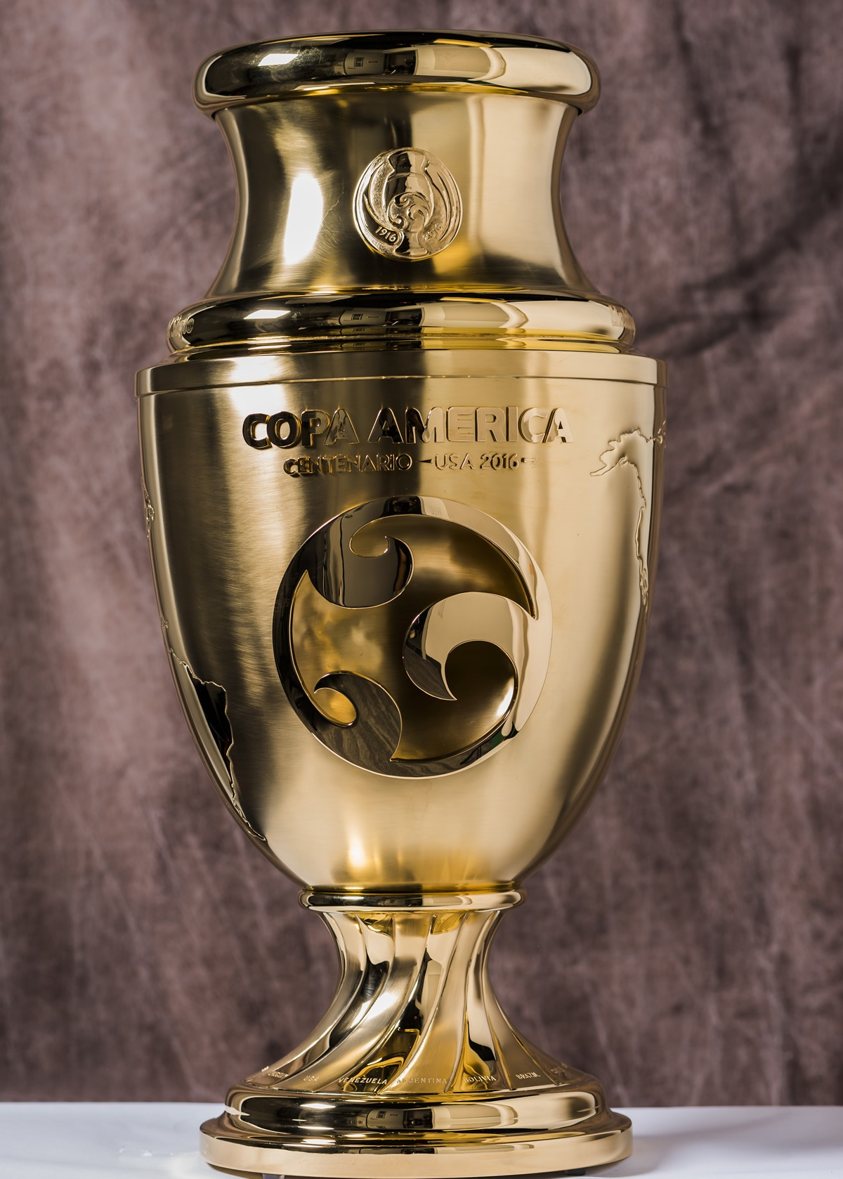 Copa Americ