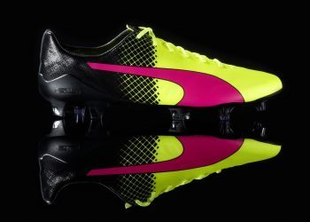 evoSPEED Tricks SL | Foto Puma