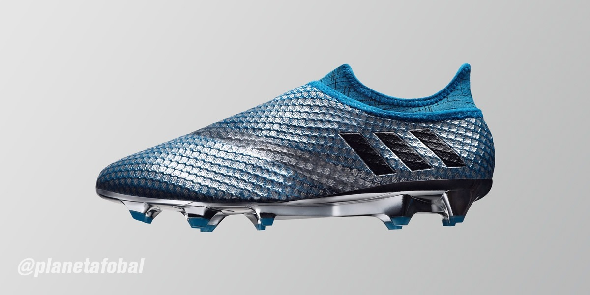 Adidas Messi 2016