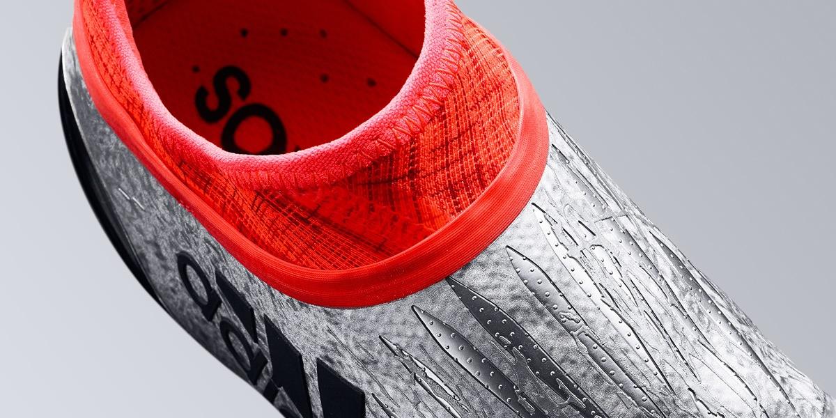 Adidas Botines Nuevos pisocompartido-madrid.es 75f072d72a115