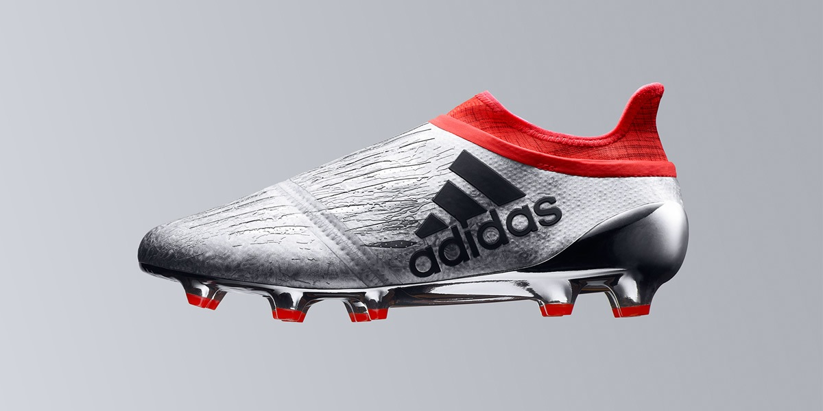 Adidas Botines 2016