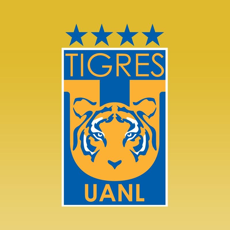El escudo de Tigres se actualiza | Foto Facebook Oficial
