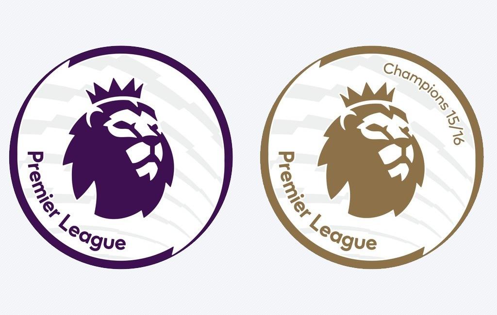 Los nuevos parches para la Premier League | Imagen Web Oficial