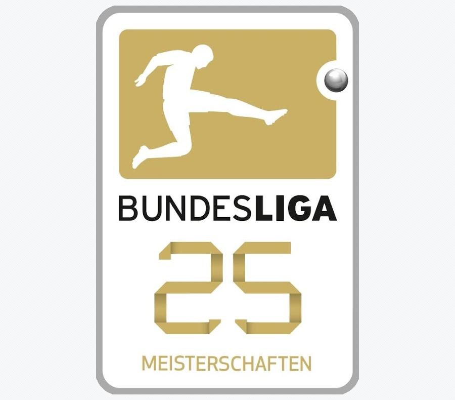 El escudo que lucirá el Bayern Munich | Foto Facebook Oficial