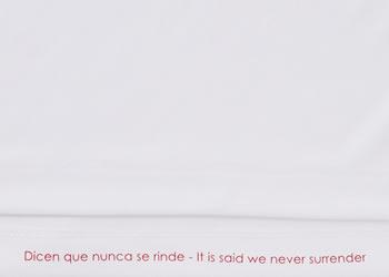 Nueva camiseta del Sevilla | Foto New Balance