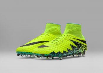 Hypervenom | Foto Nike