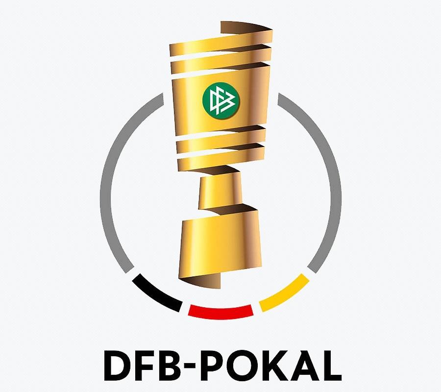 www dfb pokal de