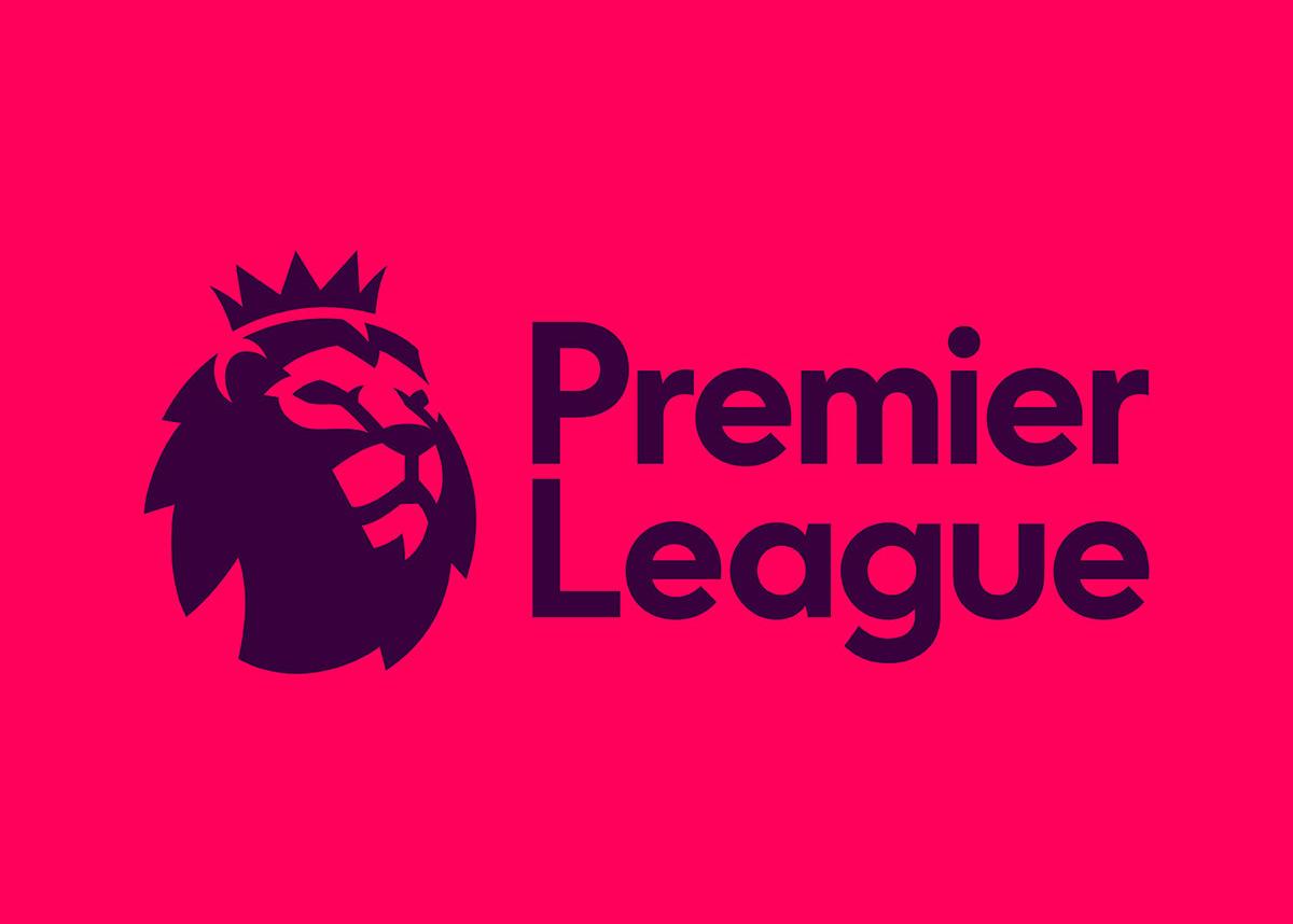 Se conoció el fixture de la Premier League 2016/2017