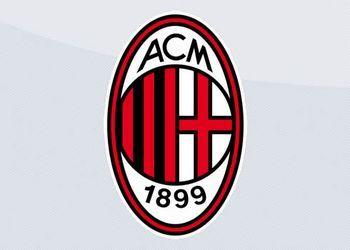 Camisetas del Milan (Adidas)