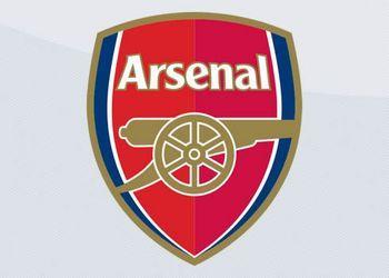Camisetas del Arsenal (Puma)