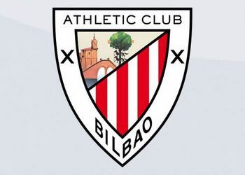 Camisetas del Athletic Club (Nike)