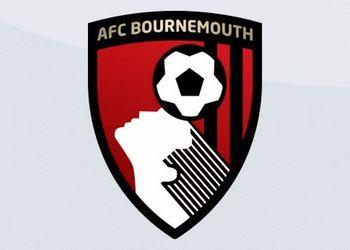 Camisetas del Bournemouth (JD Sports)