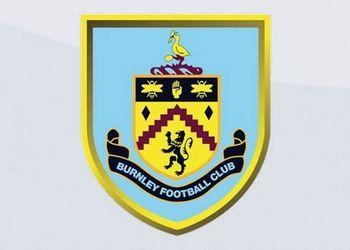 Camisetas del Burnley (Puma)