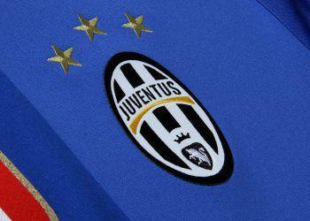 Oficial: Nueva camiseta suplente adidas de la Juventus para el 2016/2017