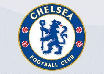 Camisetas del Chelsea (Adidas)
