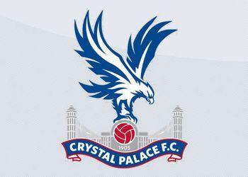 Camisetas del Crystal Palace (Macron)