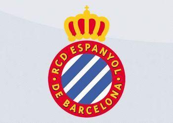 Camisetas del Espanyol (Joma)