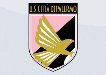 Camisetas del Palermo (Joma)