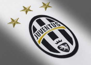 Tercera camiseta de la Juventus | Foto Adidas