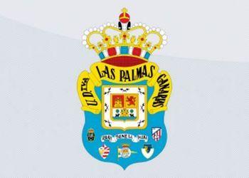 Camisetas de Las Palmas (Acerbis)